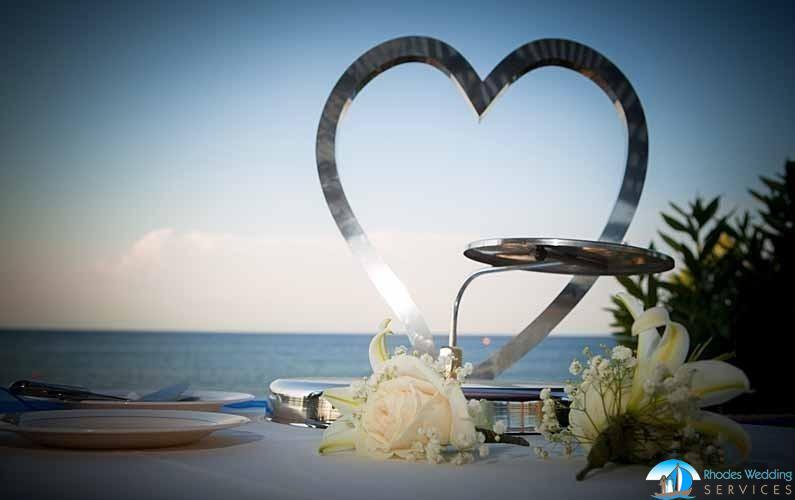 wedding-cakes-sweets-11