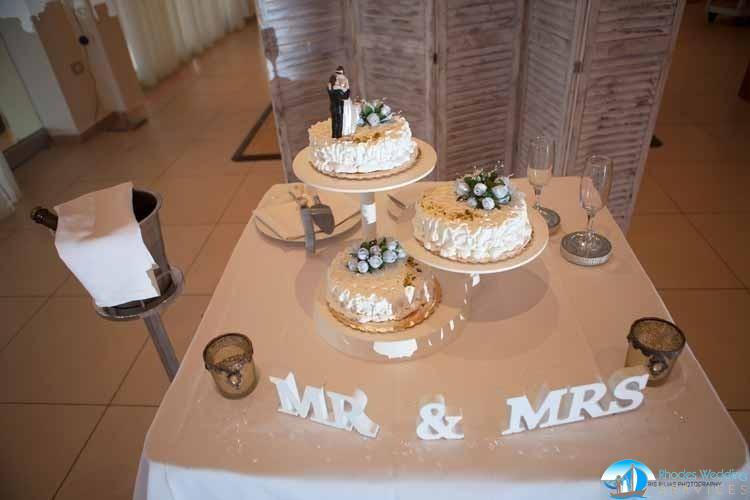wedding-cakes-sweets-12