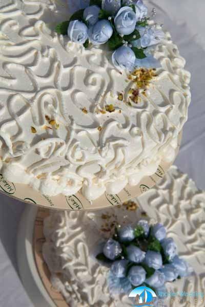 wedding-cakes-sweets-5