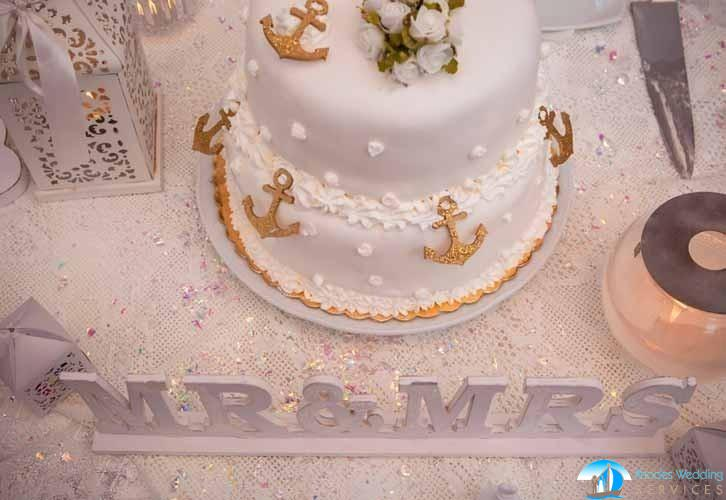 wedding-cakes-sweets-8