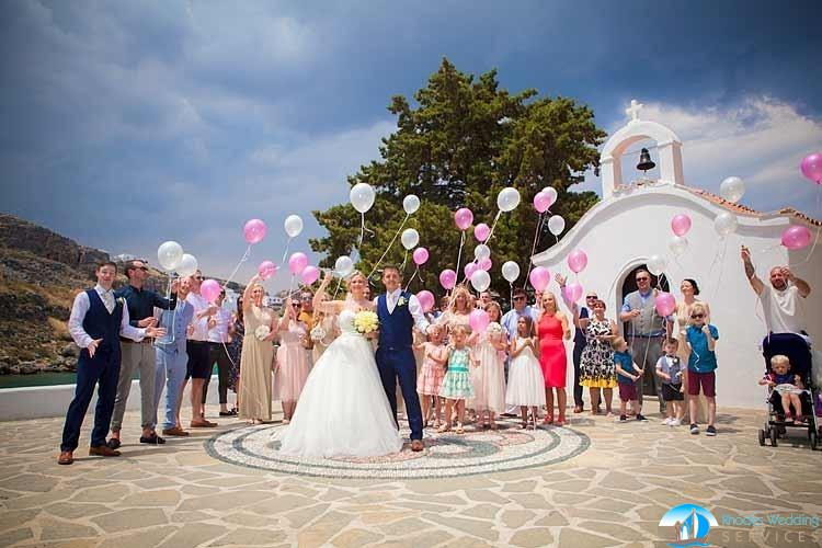 athena-lindos-wedding-packages-03