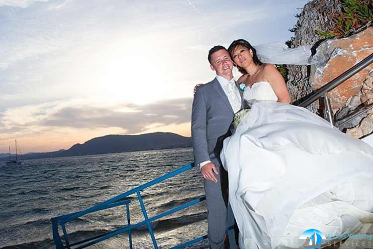 athena-lindos-wedding-packages-04