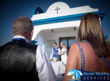 rhodes-weddings-ceremony-venue-st-apostolos-01