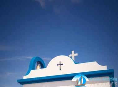 rhodes-weddings-ceremony-venue-st-apostolos-02