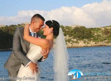 weddings-st-apostolos-04