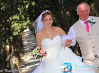 filerimos-weddings-3