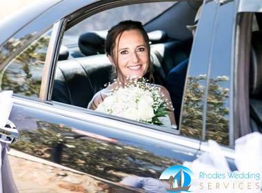 rhodes-weddings-transfers-bridal-vip-transfers-20