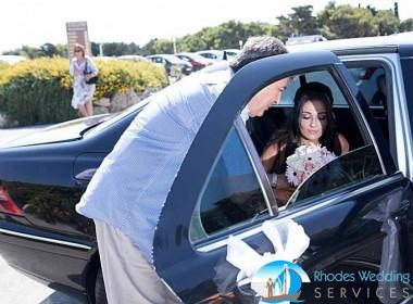 rhodes-weddings-transfers-bridal-vip-transfers-22
