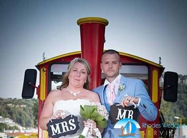 rhodes-weddings-transfers-bridal-vip-transfers-24