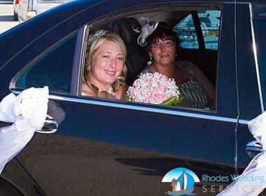 rhodes-weddings-transfers-bridal-vip-transfers-25