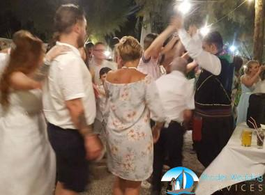 music-entertainment-rhodes-weddings-11