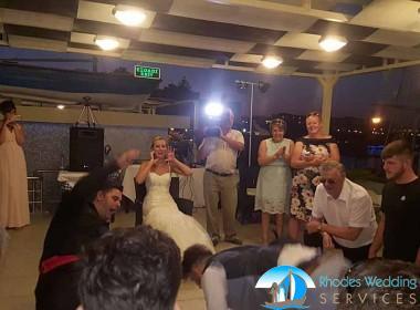music-entertainment-rhodes-weddings-14