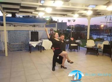 music-entertainment-rhodes-weddings-15