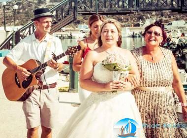 music-entertainment-rhodes-weddings-28