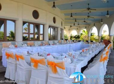 decorations-wedding-servives-8