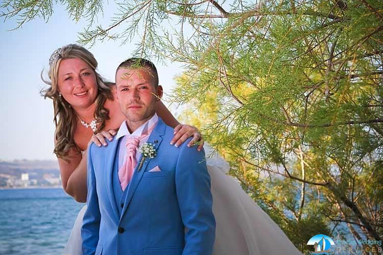mythos-wedding-packes-rhodes-weddings-03
