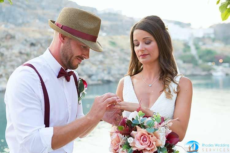 athena-lindos-wedding-packages-02