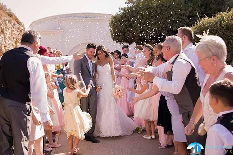 rhodes-wedding-package-all-inclusive-08