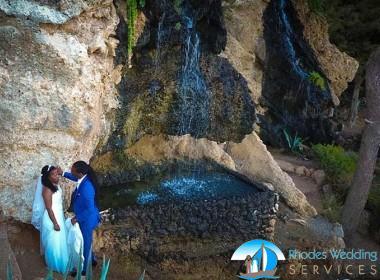 weddings-kalithea-15