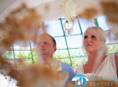 weddings-kalithea-19