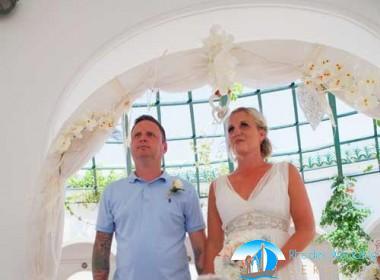 weddings-kalithea-20