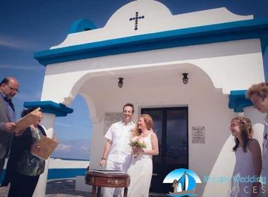 rhodes-weddings-ceremony-venue-st-apostolos-03