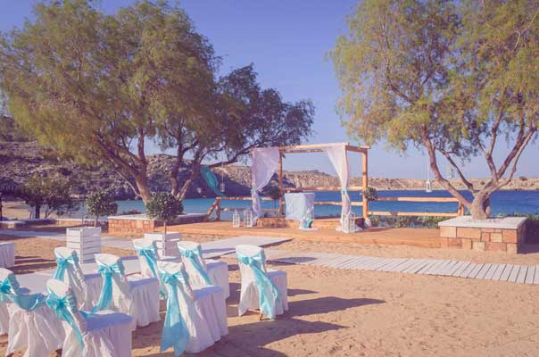 rhodes beach weddings 02