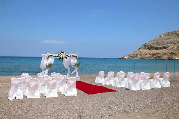 rhodes beach weddings 05