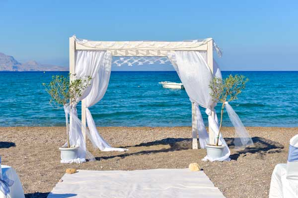 rhodes beach weddings 06